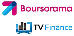 Boursorama-et-tv-finance